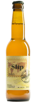 Birra Slip Birrificio No Land