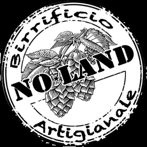 Birrificio No Land